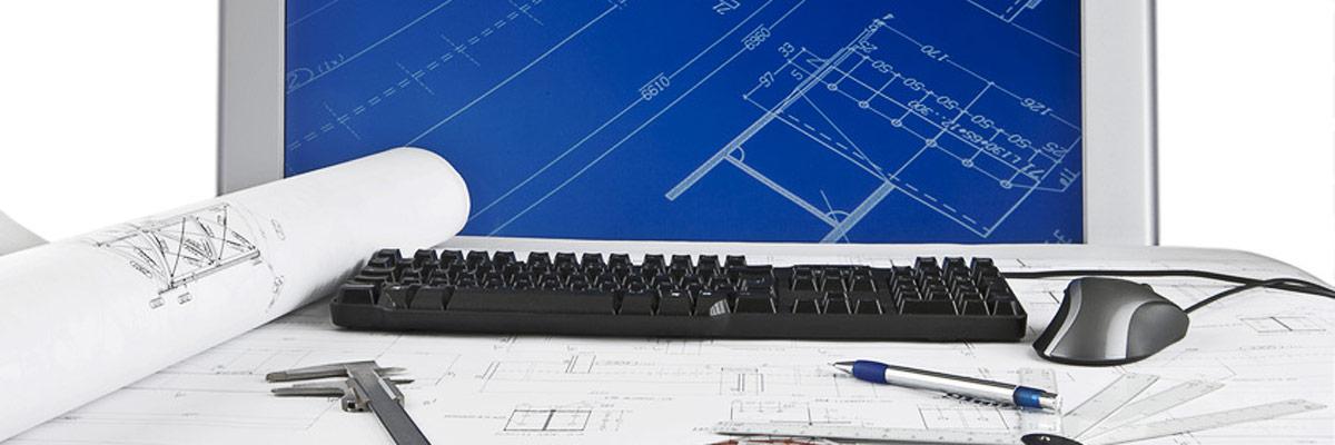 Wir planen und projektieren individuell und kostenbewusst