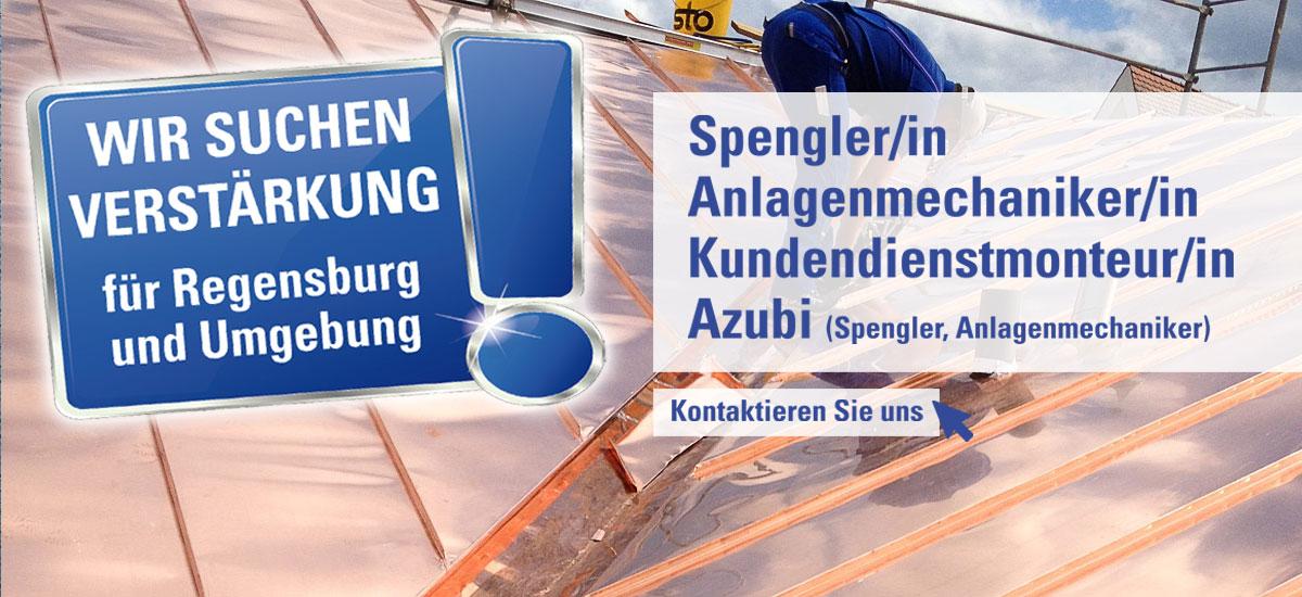 Heizung und Sanitär HSS Schmidbauer